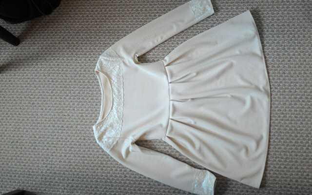 Продам Новое платье Hopeshop