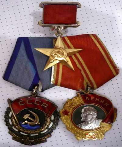 Куплю Куплю награды, медали, старые знаки