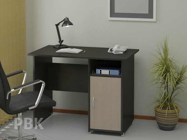Продам Стол офисный КС-002