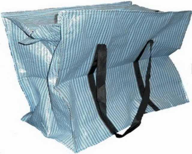 Продам Прочная двухслойная сумка