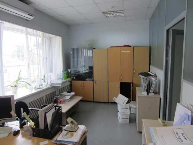 Аренда помещений площади офиса недвижимости арендовать офис Пантелеевская улица