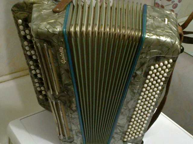 avito санкт-петербург гармонь бу вхарошом состояние