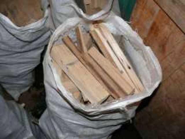 Продам Продам дрова в мешках сухие паллеты