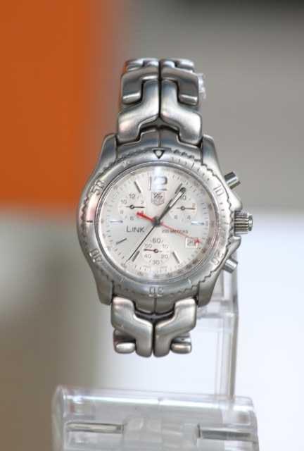 Продам  Часы Швейцария Бренд премиум класса TAG