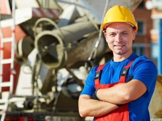Ищу работу: Русские Разнорабочие Грузчики Мастера