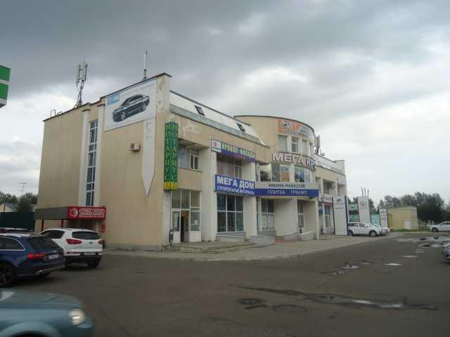 Стоимость железа в Коломна лом алюминия цена за кг в Зеленоградский