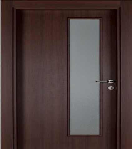 Продам Европейские межкомнатные двери