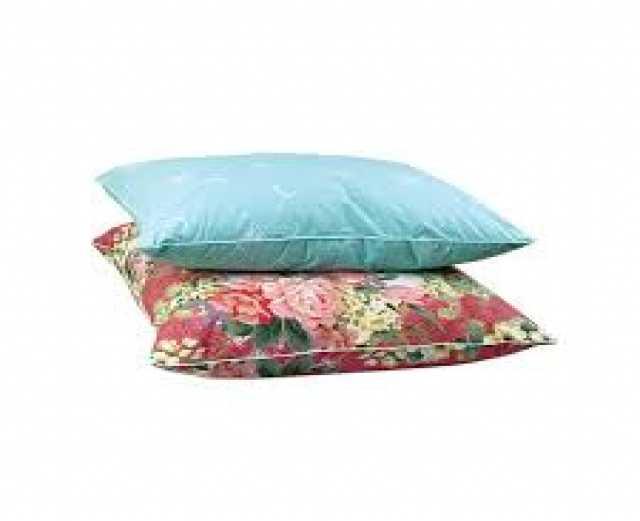 Продам: Дешевые подушки оптом 75 рублей в хостел
