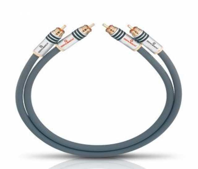 Продам Межблочный кабель