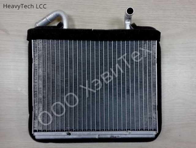 Продам 11Q6-90540 (11Q6-90540DW) Радиатор