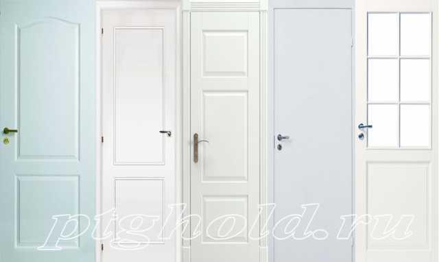 Продам Входные и межкомнатные деревянные двери