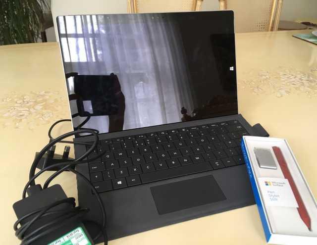 Продам ноутбук свежие объявления магадан
