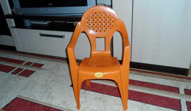 Продам Детский стул, детский горшок