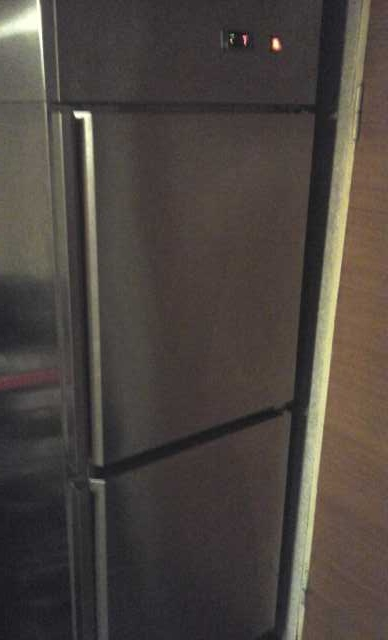 Куплю холодильник б/у в улан-удэ