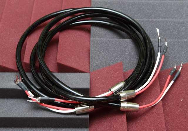 Продам Audio-Technica AT-RS3300
