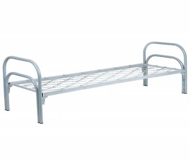 Продам купить металлические кровати
