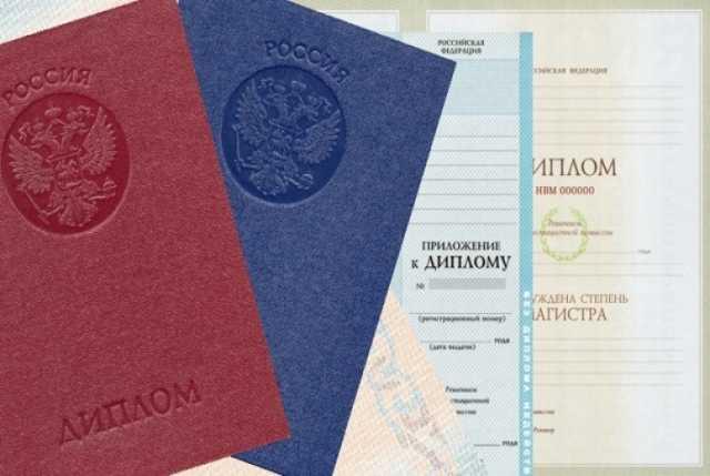 Предложение: Перевод юридических документов