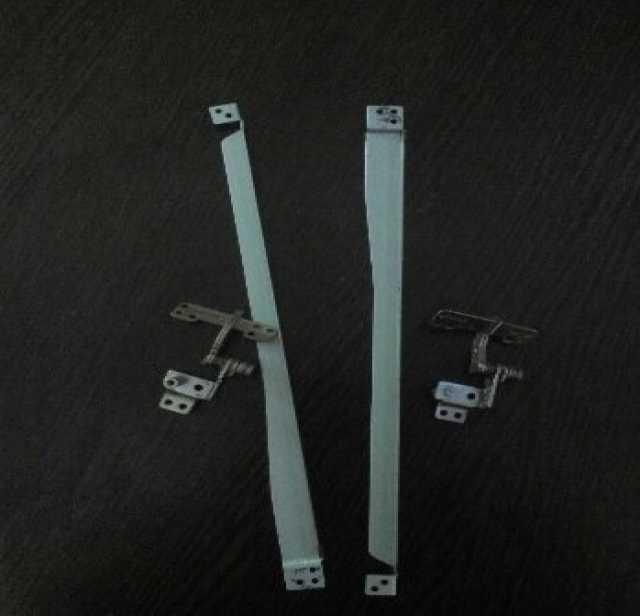 Продам петли Samsung NP-RV 510 p/n: BA81-06391A