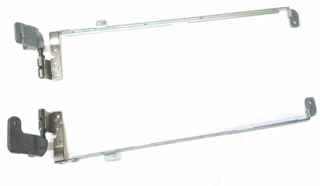 Продам петли матрицы Acer 5738 n 34 4CG13 002