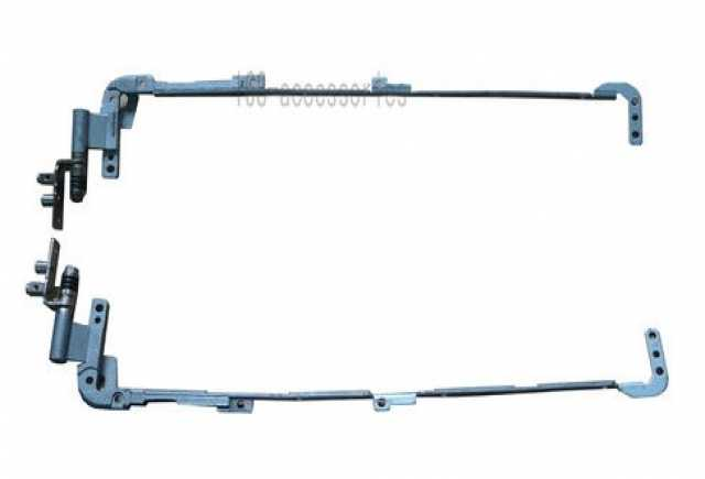 Продам петли матрицы Asus K70 n K70-SL, K70_SR