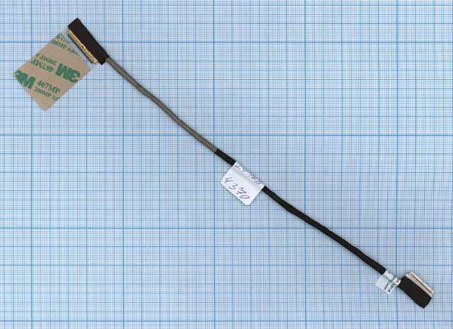 Продам шлейф матрицы Dell 1110 p/n: DC02000X000