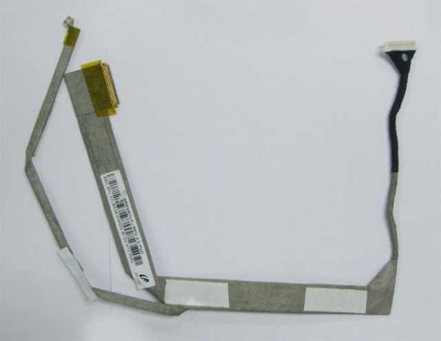 Продам шлейф матрицы Samsung R525 n BA39-00932A
