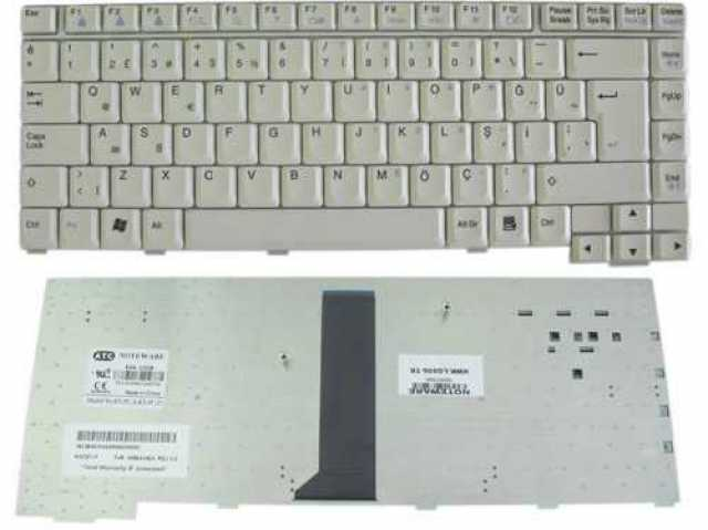 Продам клавиатуру от LG P1 Pro Express Dual