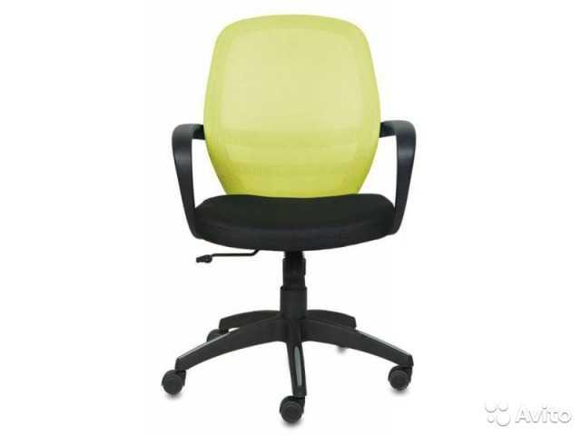 Продам: Кресло Бюрократ CH-499/Z3/TW-11 спинка с