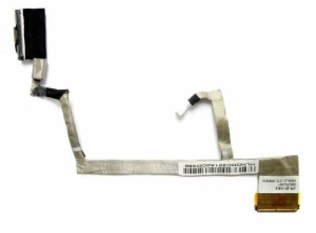 Продам шлейф матрицы HP dv6 p/n: DD0UT3LC301