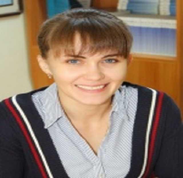 Предложение: ВКР, отчет, статья, презентация, задачи