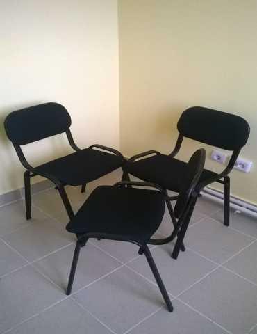 Продам стулья офисные