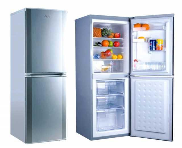 Куплю Холодильник б/у дорого