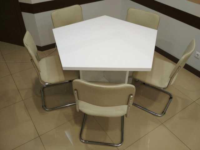 Продам: Переговорные столы