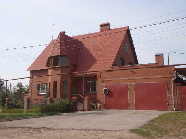Димитровград недвижимость дома частные объявления как разместить объявление на яндекс авто бесплатно