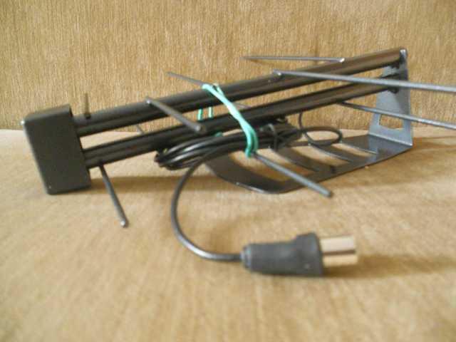 Продам Антенна BAS-5114 Меркурий 2.0