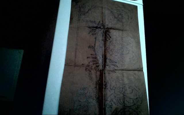 Продам Схемы вышивок для вышивания