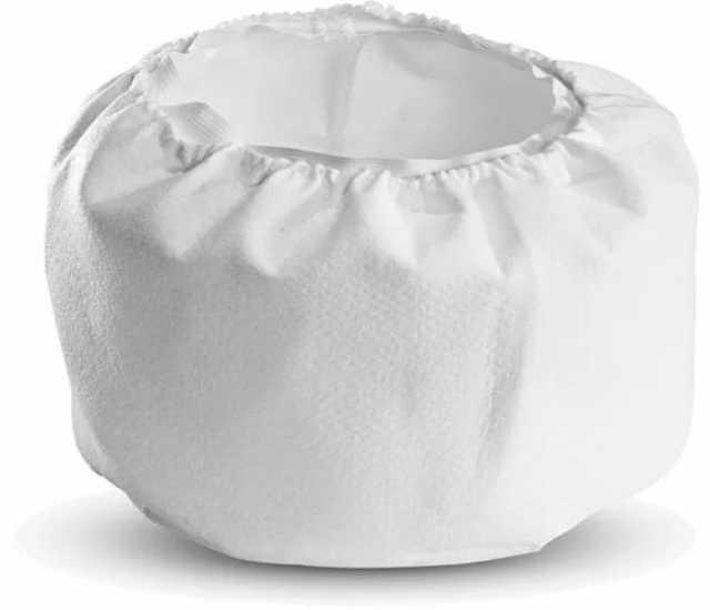 Продам Фильтр мембранный для пылесоса