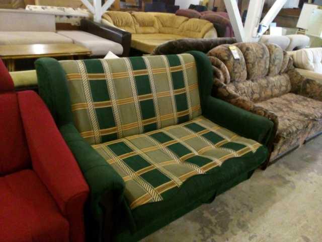 Продам: много мебели