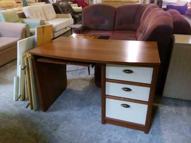Продам распродажа офисной мебели