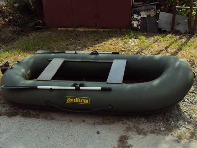 В москве частное объявление продам резиновую лодку частные объявления сдача комнат в спб