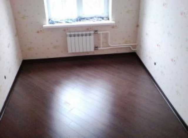 Предложение: Ремонт квартир.Без посредников.