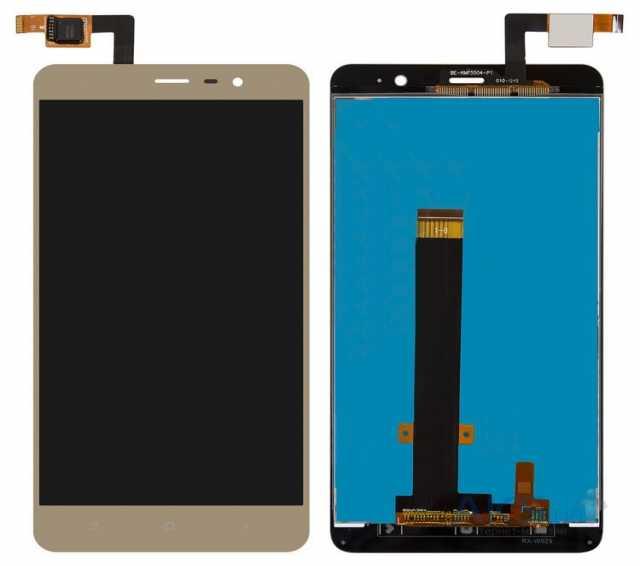 Продам Поставки оригинальных запчастей Xiaomi