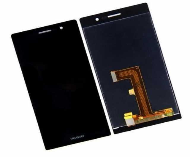Продам Поставки оригинальных запчастей Huawei
