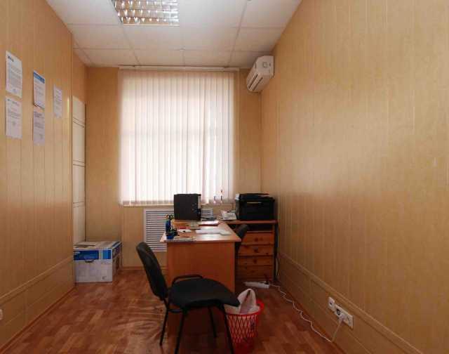 Сдам: офис в аренду от собственника