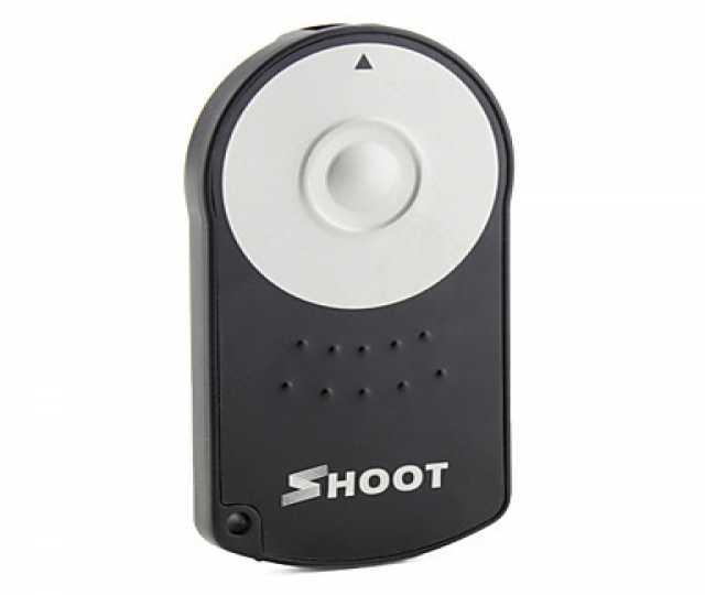 Продам Пульт Shoot RC-6 для Canon
