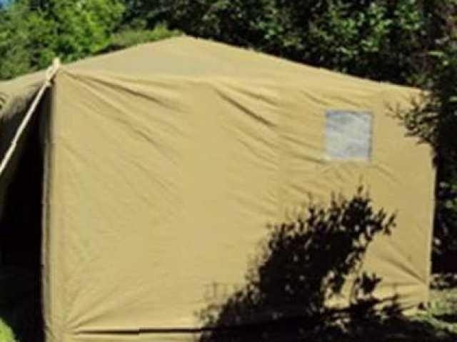 Продам: Палатка ПАБО