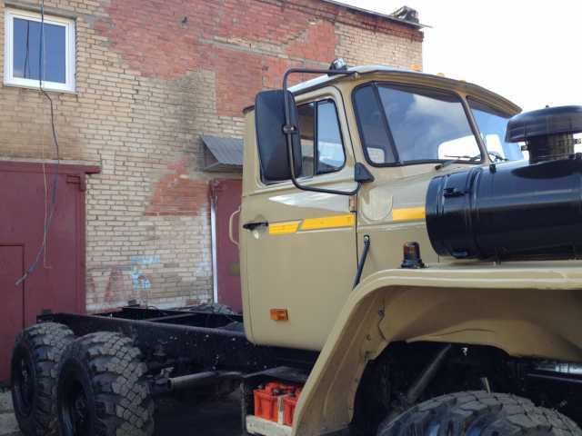 название ОЗУ продажа авто грузовиков в чите контрразведки СССР