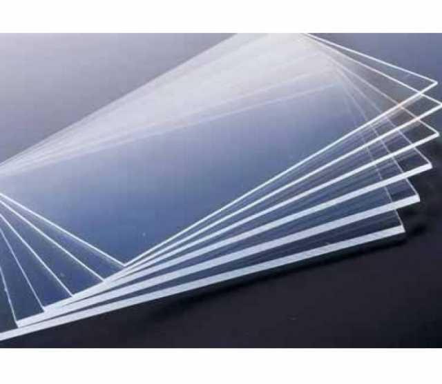 Продам Стекло акриловая панель для солярия