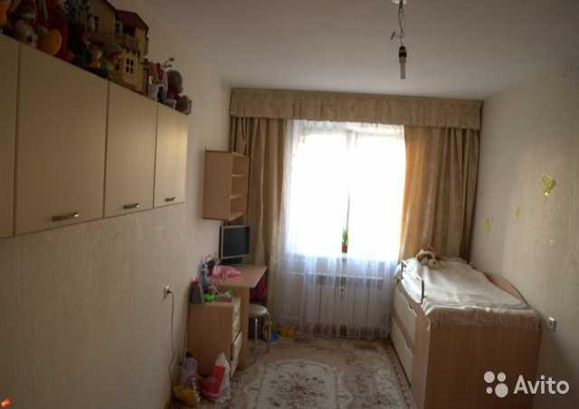 Продам Детская кровать + два шкафа + стол + тум