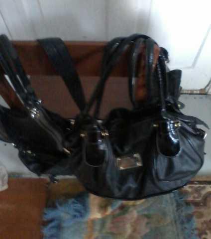Продам Продам сумки женские